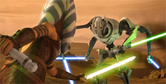 This week on SW:TCW!